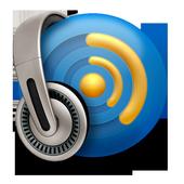 Silaturahim Radio AM 720 Jakarta Indonesia icon