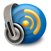 Radio Terengganu FM Station Online Malaysia icon