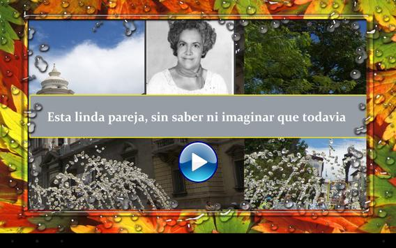 History of Marcial and Lucia screenshot 17
