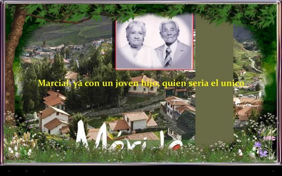 History of Marcial and Lucia screenshot 8