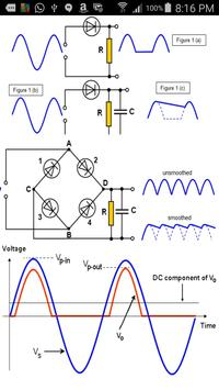Electronics Circuits APK Download - Free Education APP for Android ...