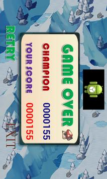 MonsterSpin apk screenshot