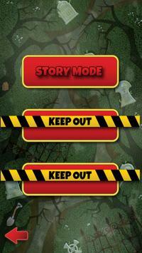 Smash Mash Monster screenshot 1