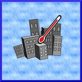 FluVille icon