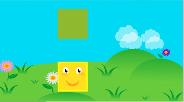 Learning colors for kids screenshot 2