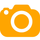 Photo Link FREE icon