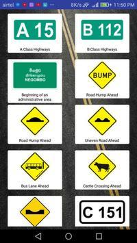 Traffic Signals screenshot 6