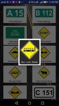 Traffic Signals screenshot 3
