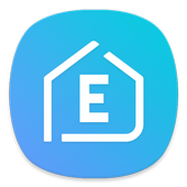 تحميل   ELEGANCE UI - Icon Pack APK