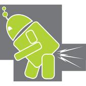 FartDroid icon