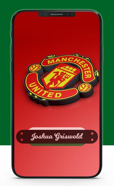 Manchester United Wallpaper Hd 4k Live For Android Apk