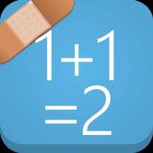 Hardest Math Ever Addicting icon