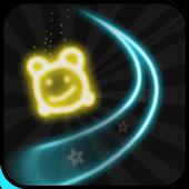 Neon Bunniez icon