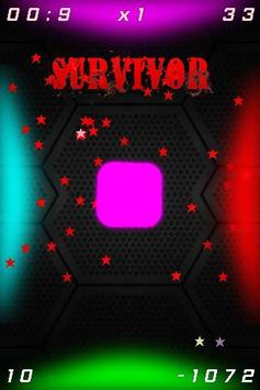 Most Difficult Game - Free screenshot 1