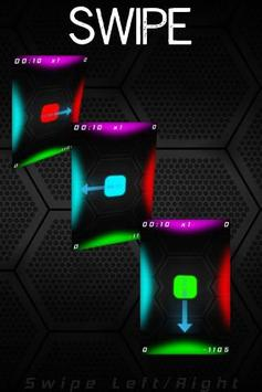 Most Difficult Game - Free screenshot 2