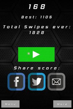 Most Difficult Game - Free screenshot 3