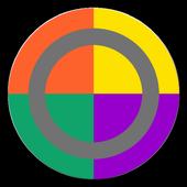Circulo icon