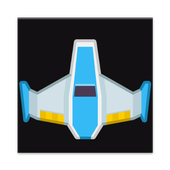 Space Invasion icon