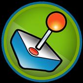 BYOB Controller icon