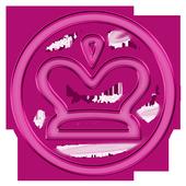 TheGossipers.com icon