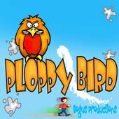 Ploppy Birds icon