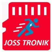 JOSSTRONIK icon