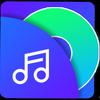 Himnario MMM icon