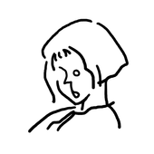 혜윰 icon