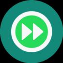 TalkFaster! icon