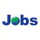 JobStreet icon