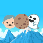 Grab a Cookie icon
