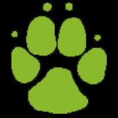 Trail Guide icon