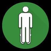 Exo App icon