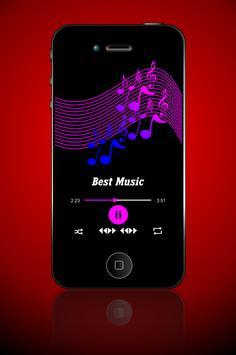 Marcos Witt alabanza songs apk screenshot