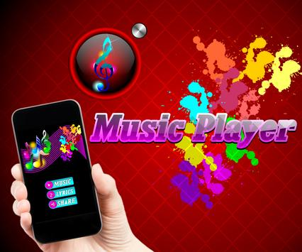 DJ Martin Garrix All Music apk screenshot
