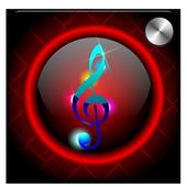 Jesus Adrian Romero Musica icon