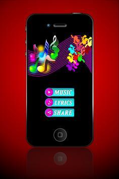 Jesus Adrian Romero Musica apk screenshot
