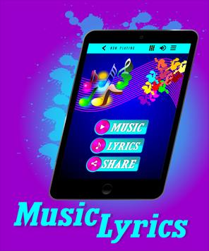 Roxette Songs apk screenshot