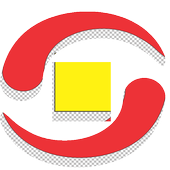 Doa Livre icon