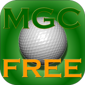 Mini Golf Classic Free 1 icon