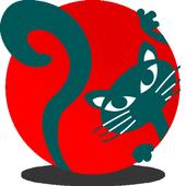 Cat Names icon