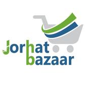 Jorhat Bazar icon