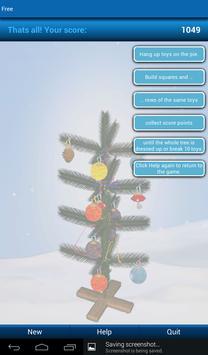 nyTree Free apk screenshot