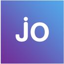 JO Wallpapers HD APK