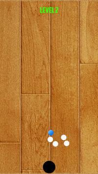 ROLL THE BALL apk screenshot