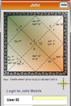 Free Jyotish for Astrologers poster
