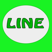 line: Free calls & messages tips&guide icon