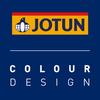 Jotun ColourDesign 图标