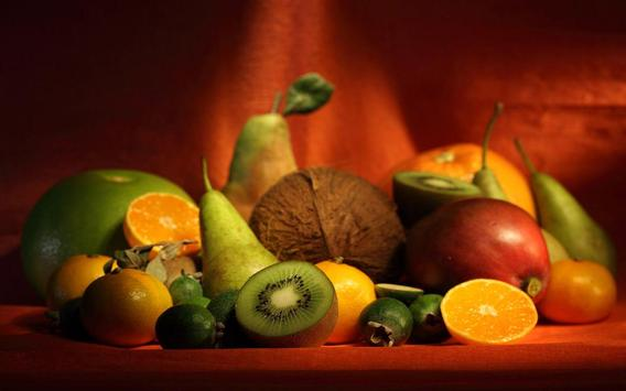 Fruit Tasty HD screenshot 6