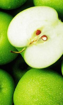 Fruit Tasty HD poster